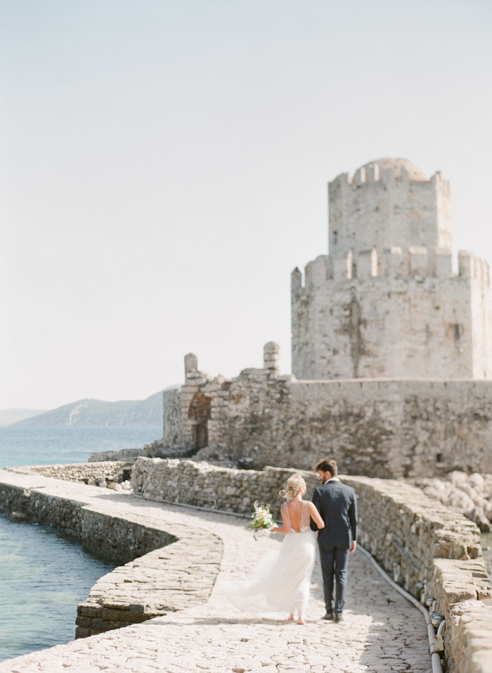 methoni-castle-wedding-jeanni-dunagan-photography-30