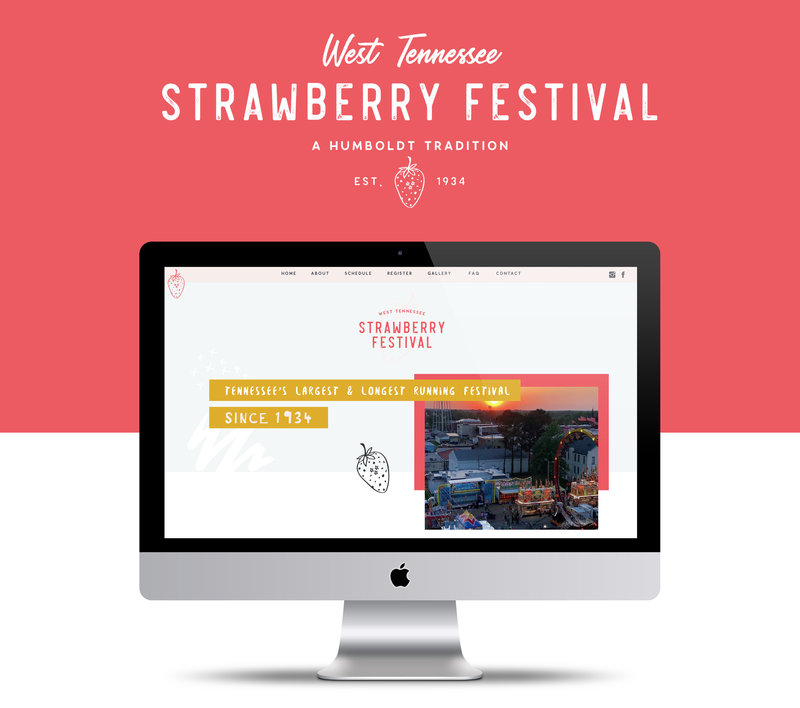 Preview-Site-StrawberryFestival