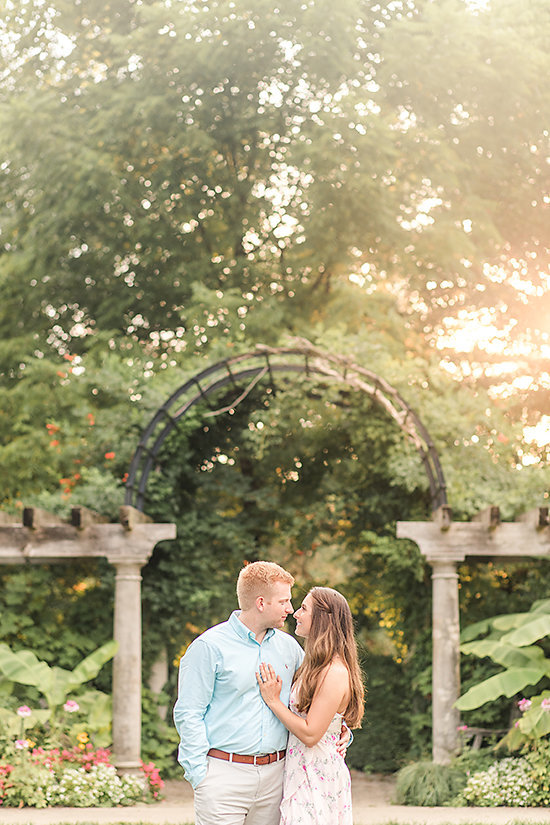 AMBER-DAWSON-PHOTOGRAPHY-AULT-PARK-ENGAGEMENT-SESSION-0009