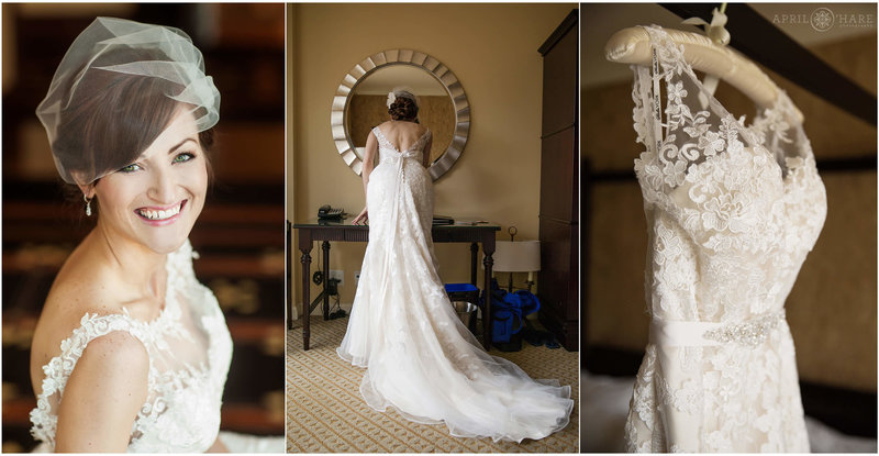 The-Bridal-Connection-Longmont-Colorado-Wedding-Gown-Shop-7