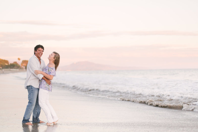 Doug_Sam-Santa Barbara Engagement-22