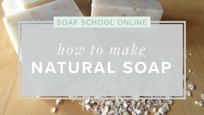 natural-soap-thumbnail