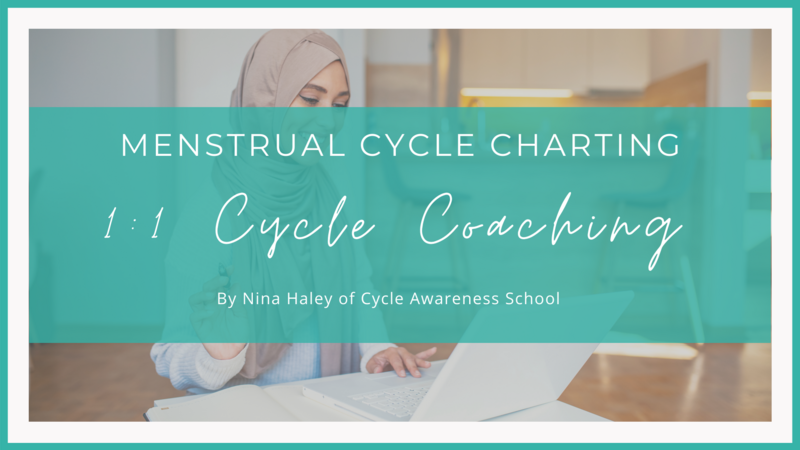 cycle coaching