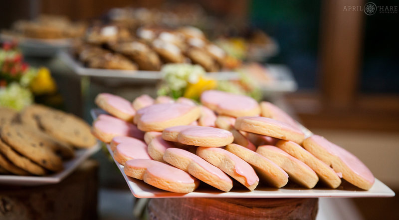 Cookie-Bar-Detail-Photo-from-Gourmet-Cowboy-Catering-and-Events-Vail-Colorado