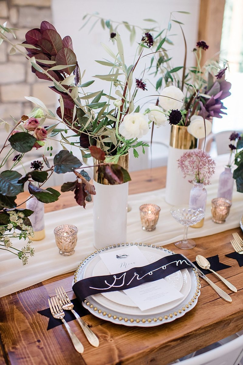 Bloomington_Indiana_The_Wilds_Wedding_Event_Venue_Modern_Farmhouse_Weddings_52