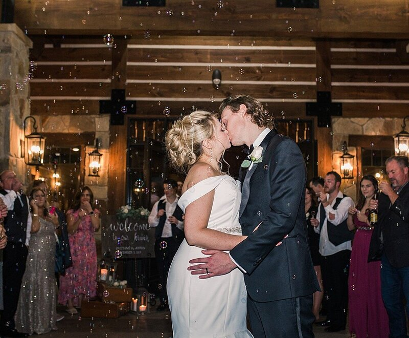 Springs-Event-Venue-Fort-Worth-Wedding-Moni-Lynn-Images_0037