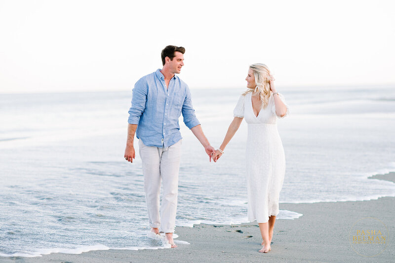 Pawleys Island Engagement Session by Top Engagement Photographers in Pawleys Island and Litchfield Beach-10