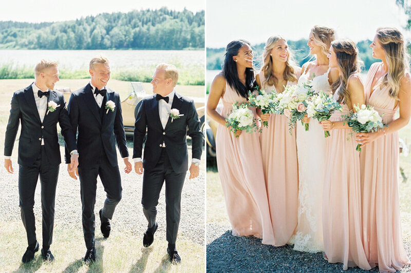 017-blush-pink-bridemaoids-dresses