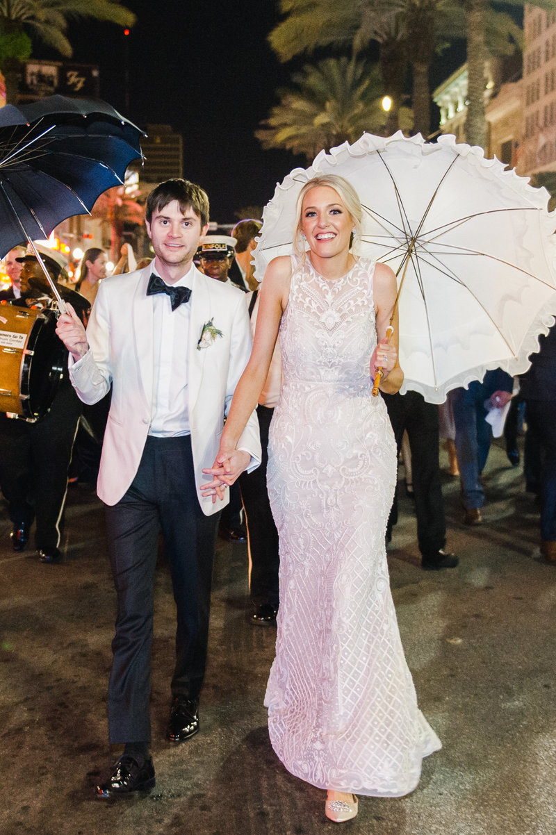161-RITZ-CARLOTON-NEW-ORLEANS-WEDDING