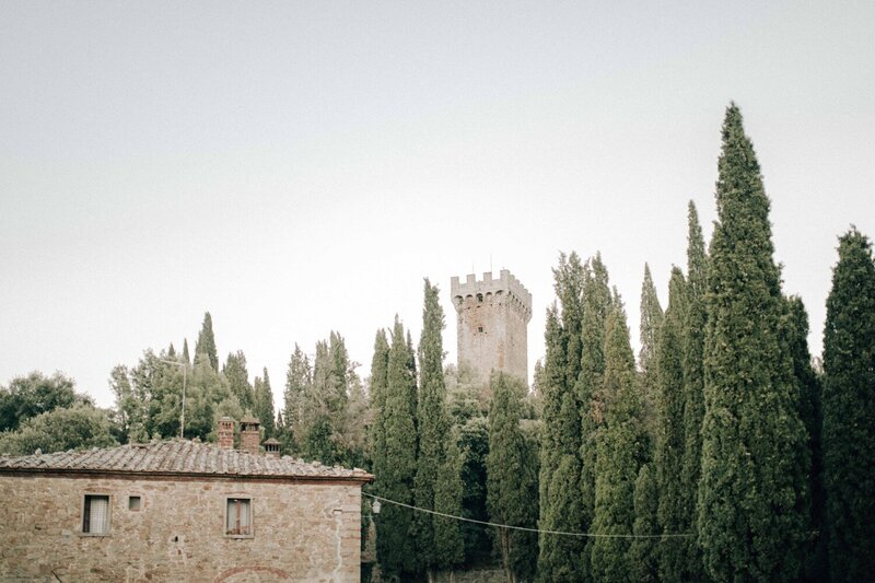 075_Castello_di_Gargonza_Wedding_Photographer (208 von 268)