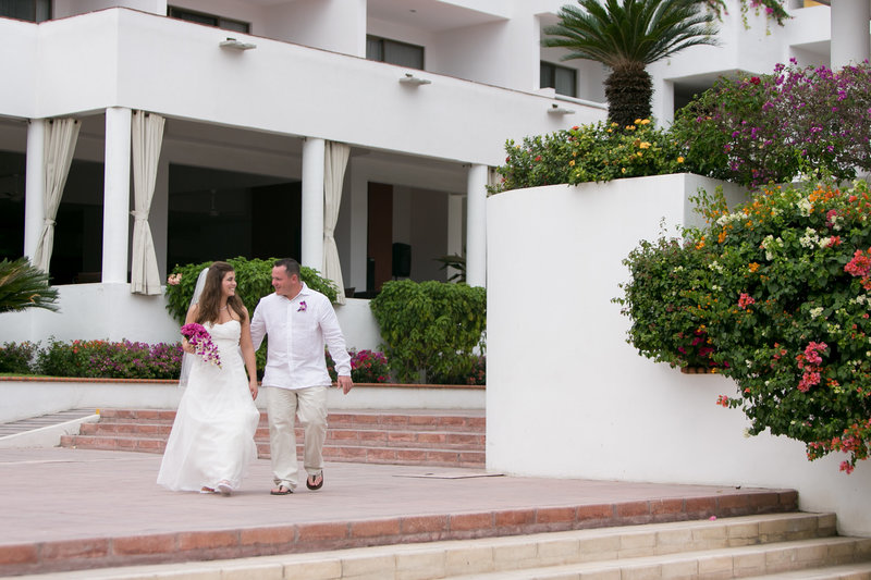 PuertoVallarta-Mexico-Wedding-656