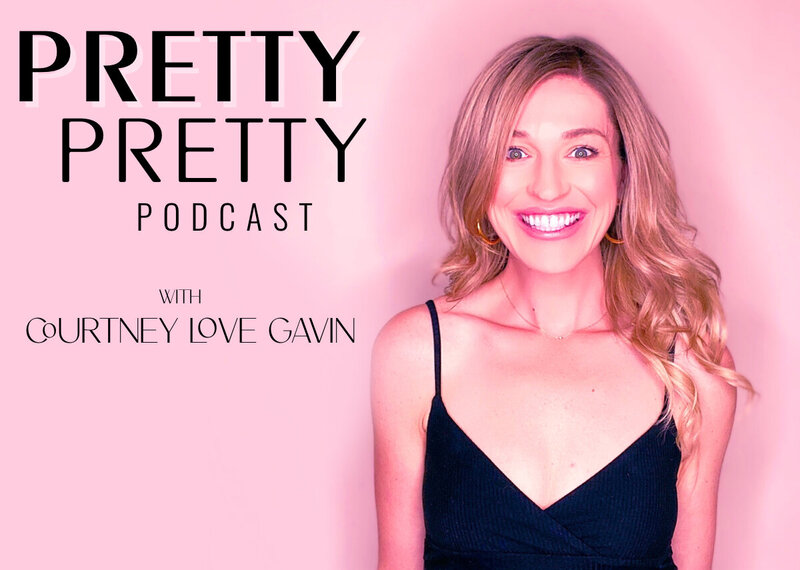 Courtney-Love-Pretty-Pretty-Podcast-Wealthy-Women-PR-Secrets-Revealed