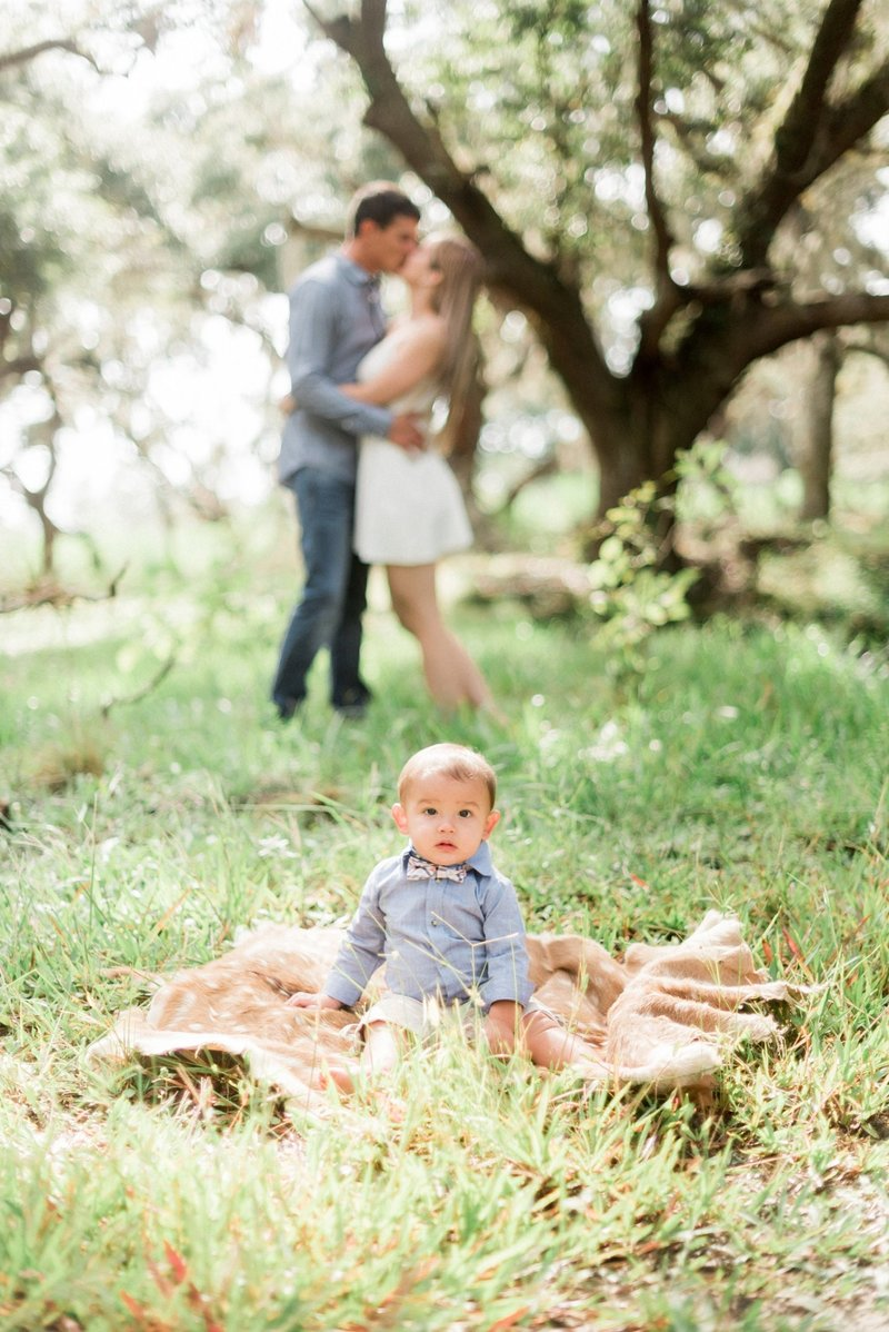 tiffany danielle photography - Vero beach family photographer - stuart family photographer - okeechobee family photographer (61)