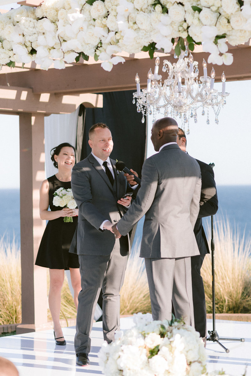 Terranea-Resort-Wedding-H-M329