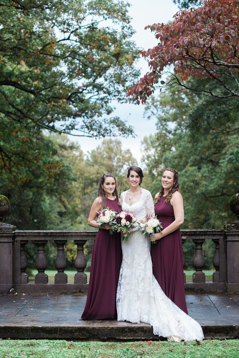 2018Sugarloaf_Mountain_Wedding-kategrace-14