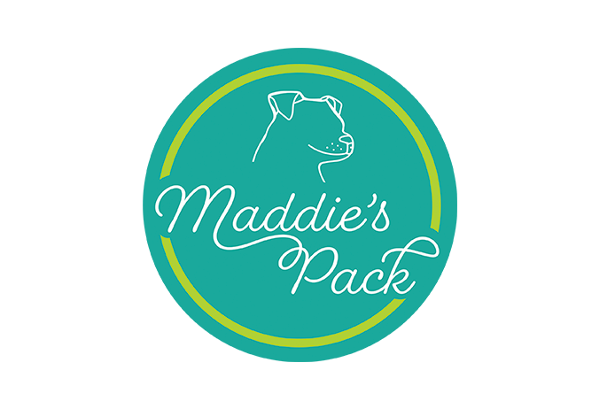 Maddies_Pack_Logo