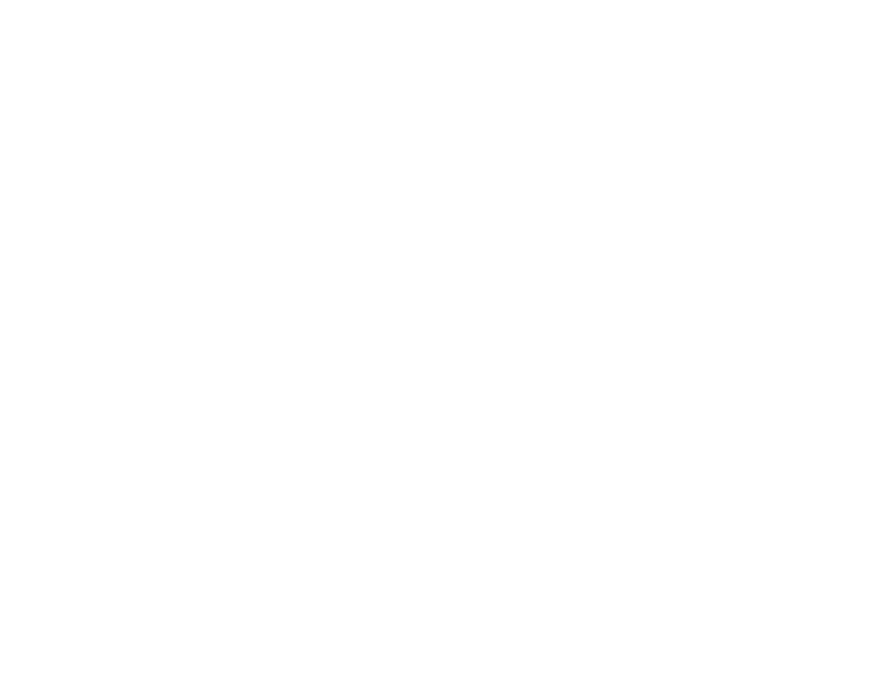 Samantha Eppel Photography Logo
