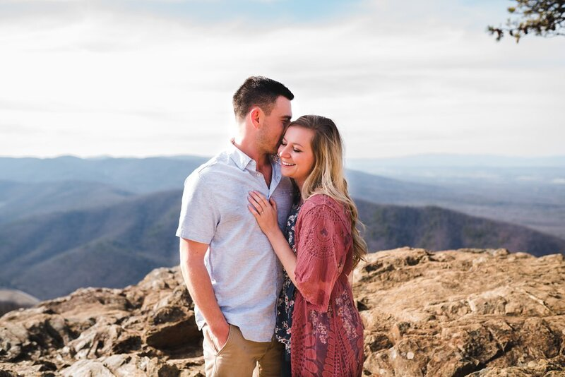 Ravens Roost Engagement Session Melissa Sheridan Photography_0011