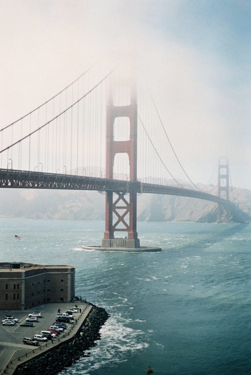 san-francisco-golden-gate-bridge-rachael-koscica