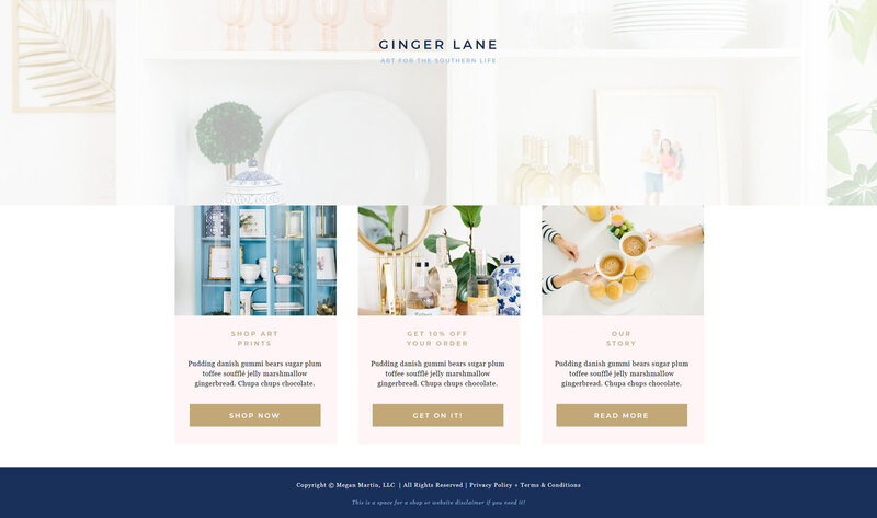 Shop-Day-Showit-Website-Template-2