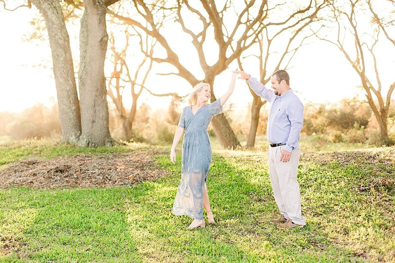 Wilmington-NC-Fort-Fisher-Engagement-Photos19