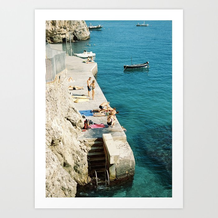 summer-is-here-amalfi-coast-travel-photography-print-italy-prints-2