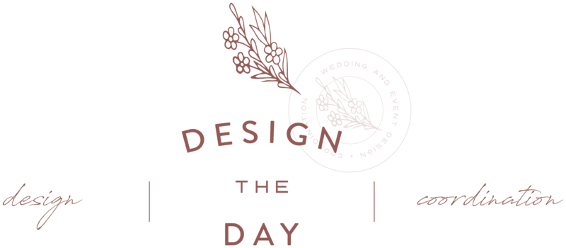 Hannah Strickler Design the Day Events by With Grace and Gold - Best Showit Design Designs Designer Designers Theme Themes Template Templates Web Website Websites for Photographers Creatives Small Business Owners - 4