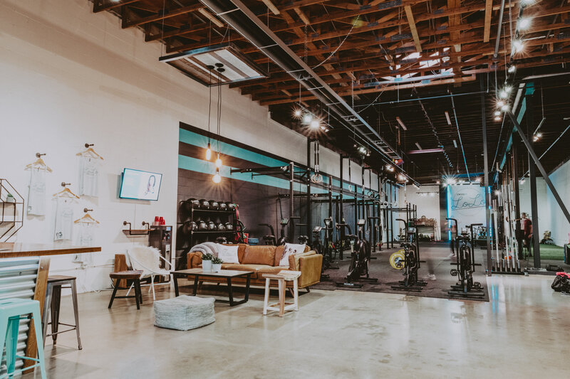 Best-CrossFit-Gym-Design-18