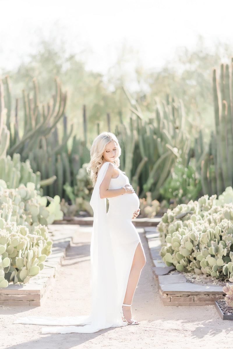 Dorota's-Maternity-Session-Phoenix-Arizona-Ashley-Flug-Photography09