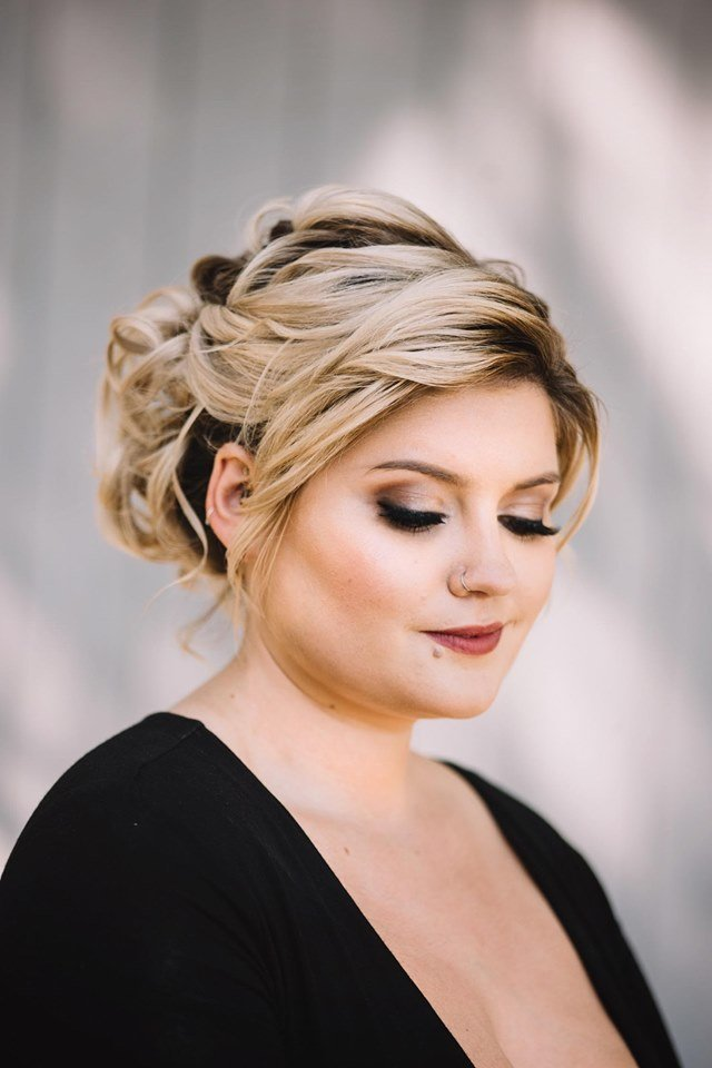 bridal-makeup-charlottesville-virginia