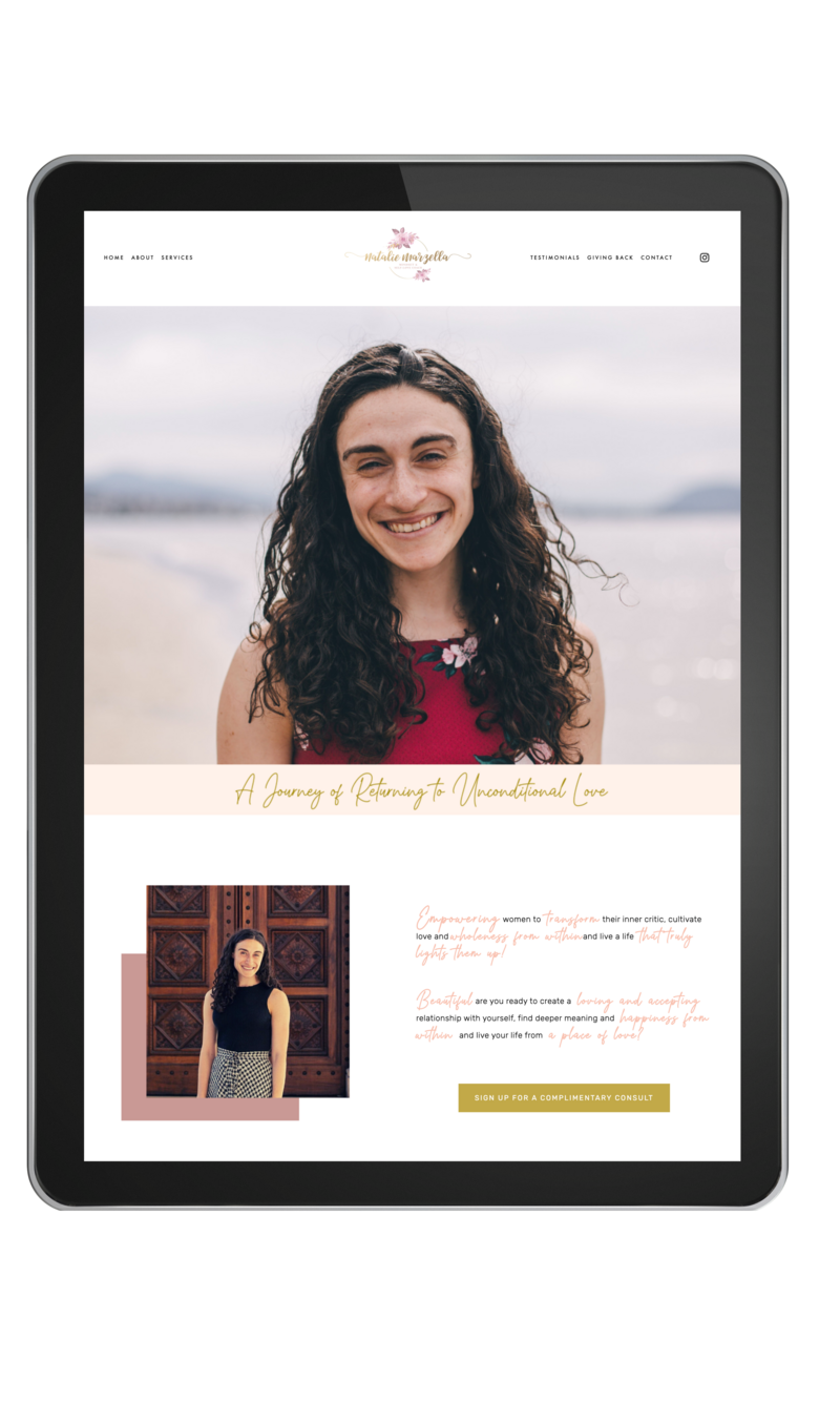 Natalie Marzella_Home Page Mock up_V2_Transparent