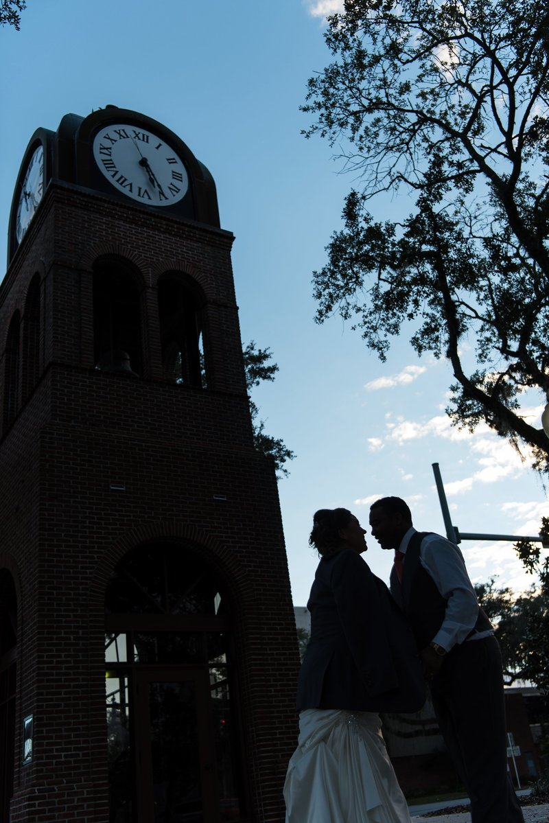 holy-trininity-episcopal-church-wedding-tiffany-and-rorey-hero-1046