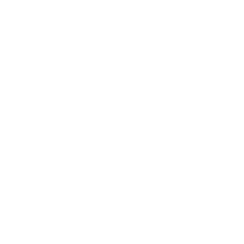 Allie_and_Joey_Logo temp2021-02 white-02