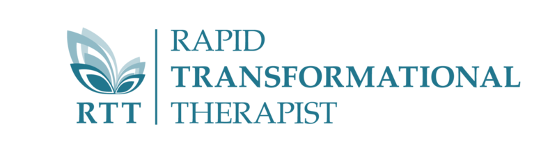 1545326689_RTT Therapist Logo