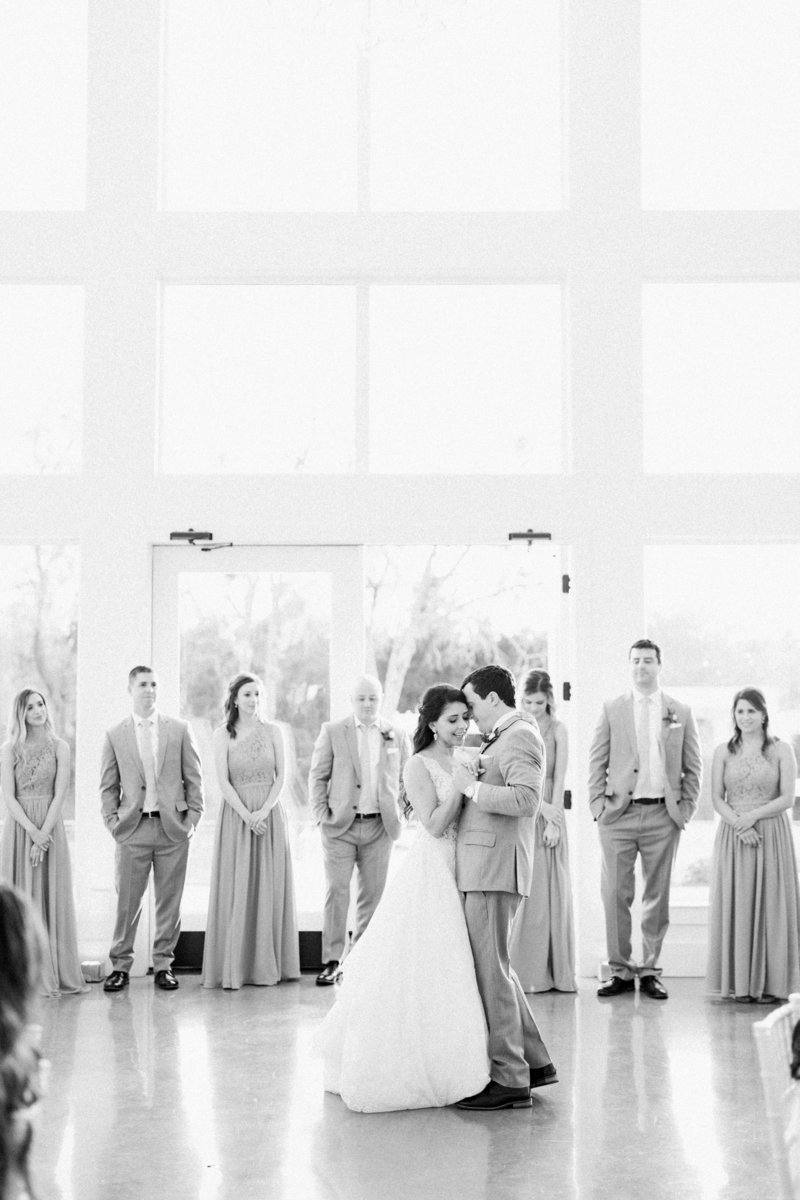 CourtneyKyle_EntrancesFirstDances27