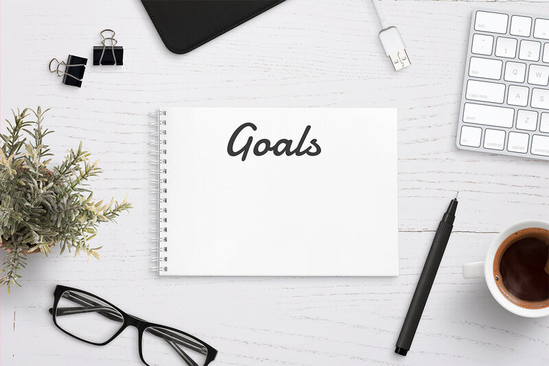 nyc-small-business-consultants-goals