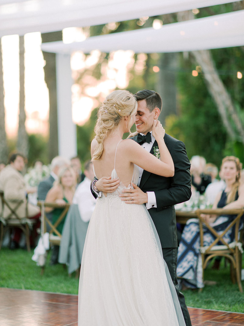 Santa-Barbara-Wedding-Molly-McCook-John-Krause1408
