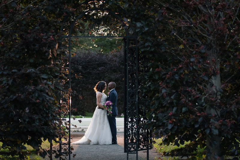 the-gardens-at-elm-bank-wellesley-ma-wedding-photo-62