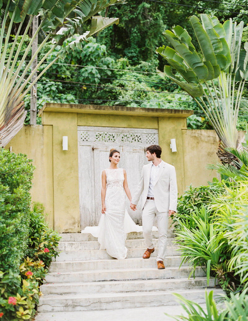 00314- Koh Yao Noi Thailand Elopement Destination Wedding  Photographer Sheri McMahon-2