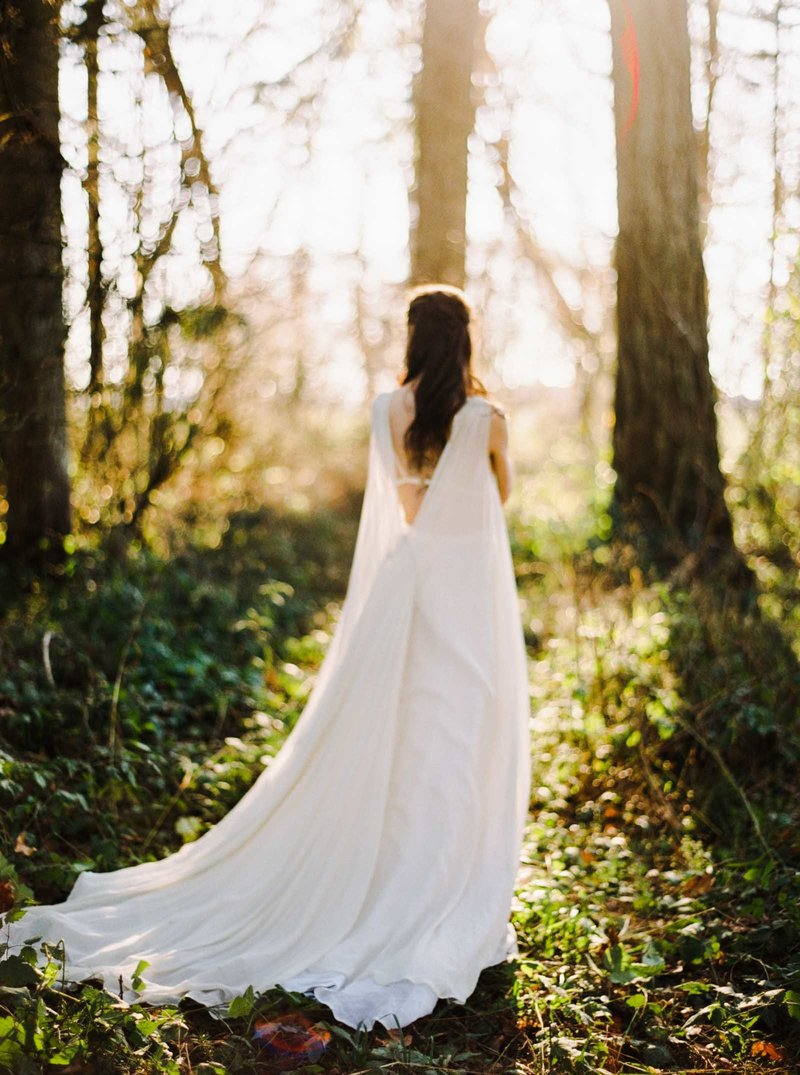 Gallery-Weddings-104