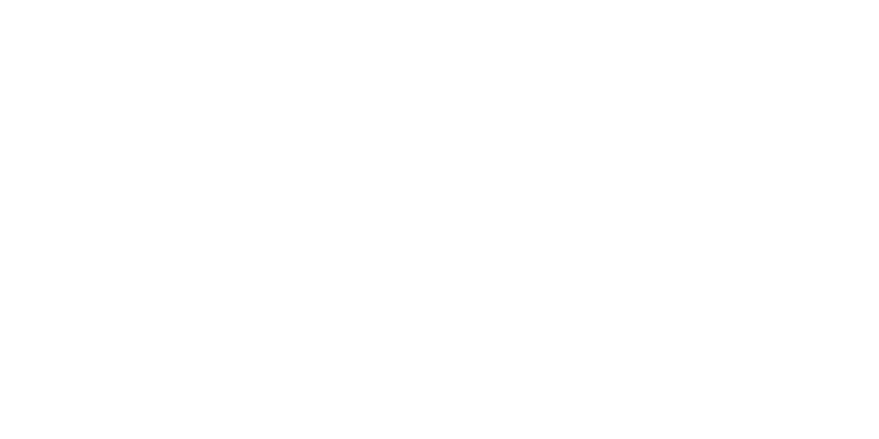 Stephen James Films Charlottesville Wedding Videographer Logo