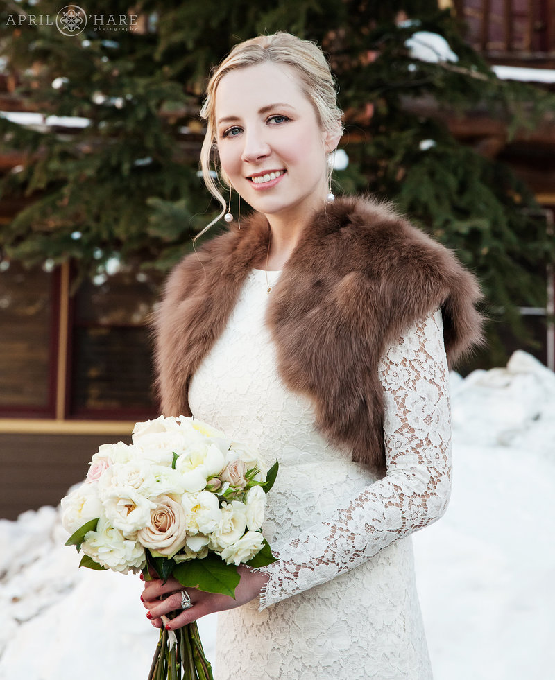 Petal-&-Bean-Breckenridge-Colorado-Wedding-Floral-Designer-14