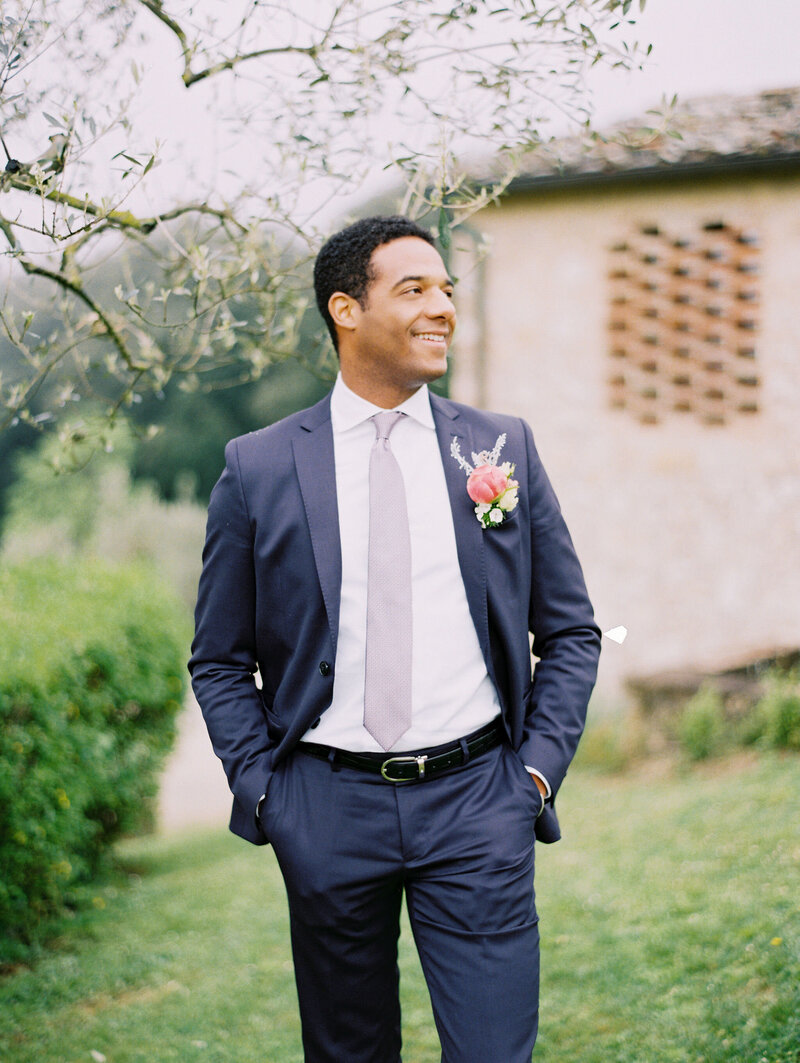 MirelleCarmichael_Italy_Wedding_Photographer_2019Film_229