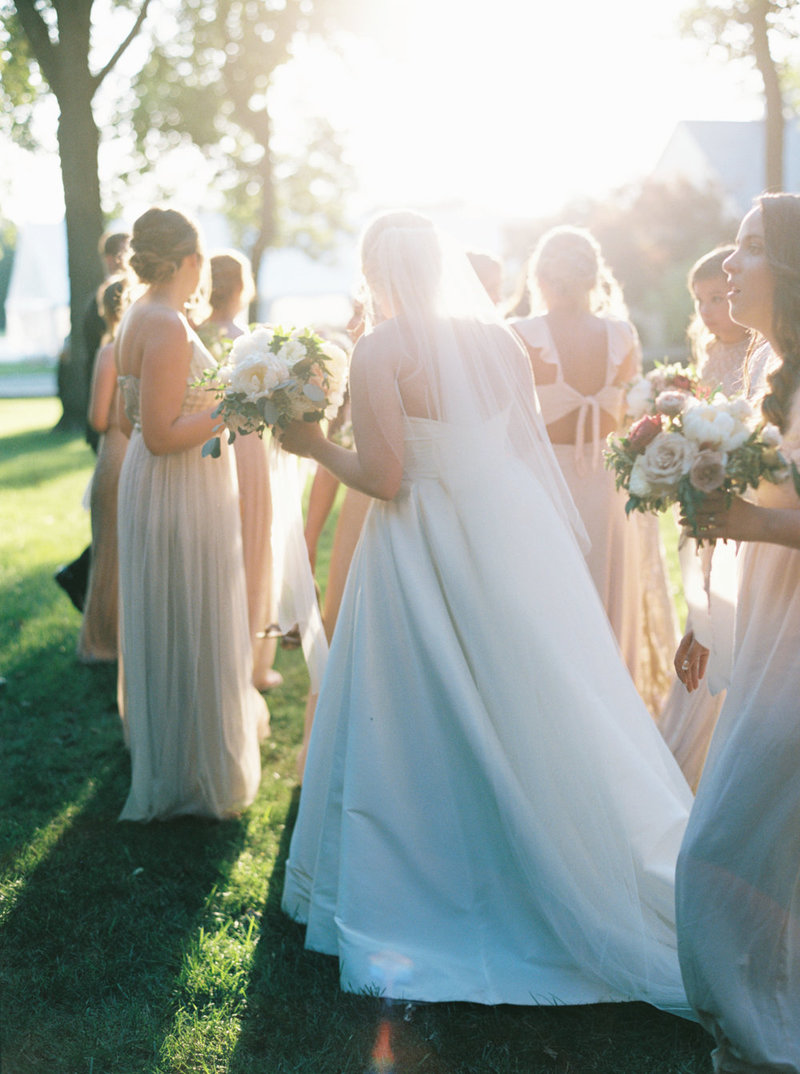 Destination Wedding Photographer | Abigail Lewis Photography