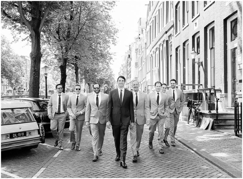 american-city-wedding-in-amsterdam_009