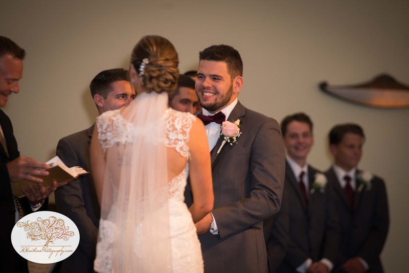 Belhurst Castle Pictures Geneva NY Syracuse Wedding Photographer-38