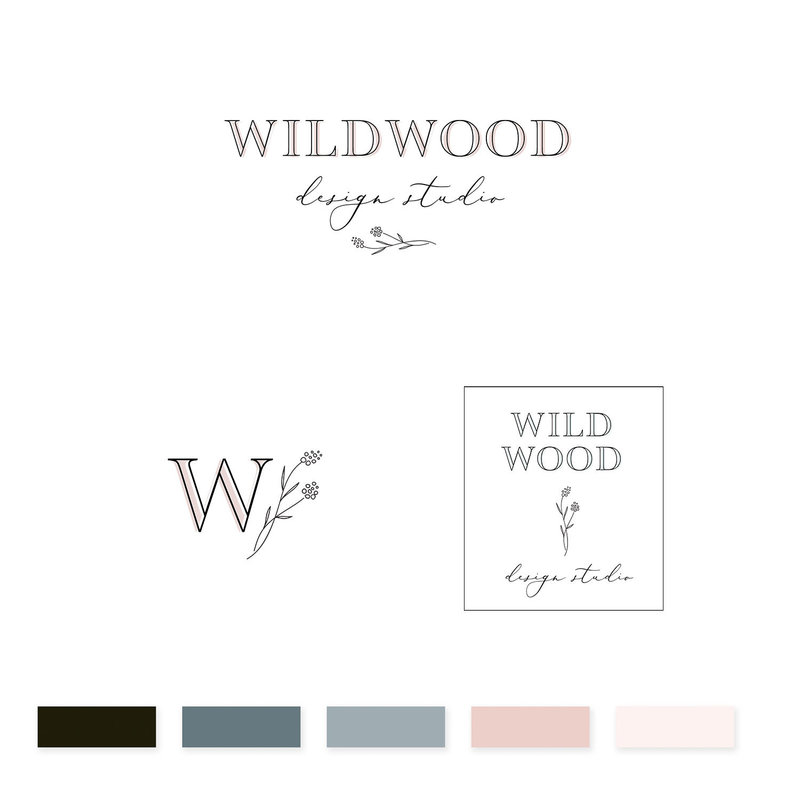 wildwood-logos-main
