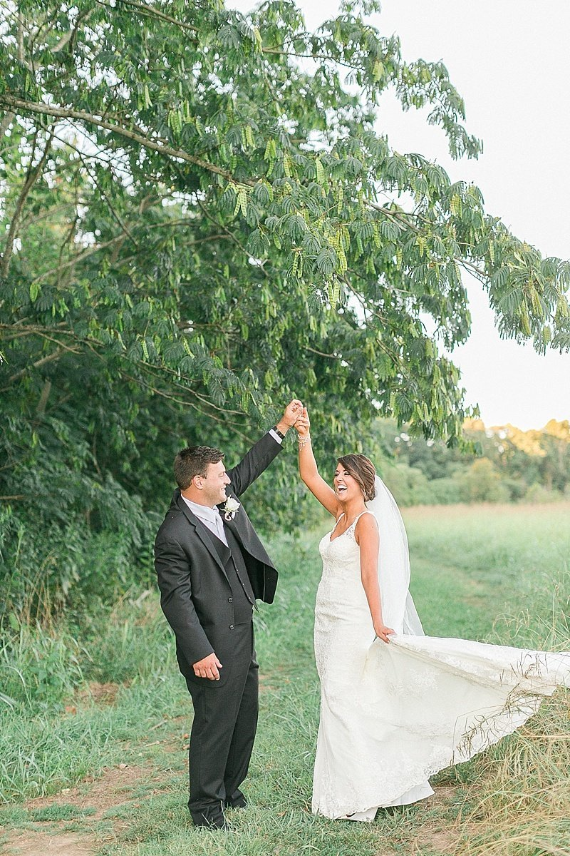 Knoxville Wedding Photographer | Matthew Davidson Photography_0181