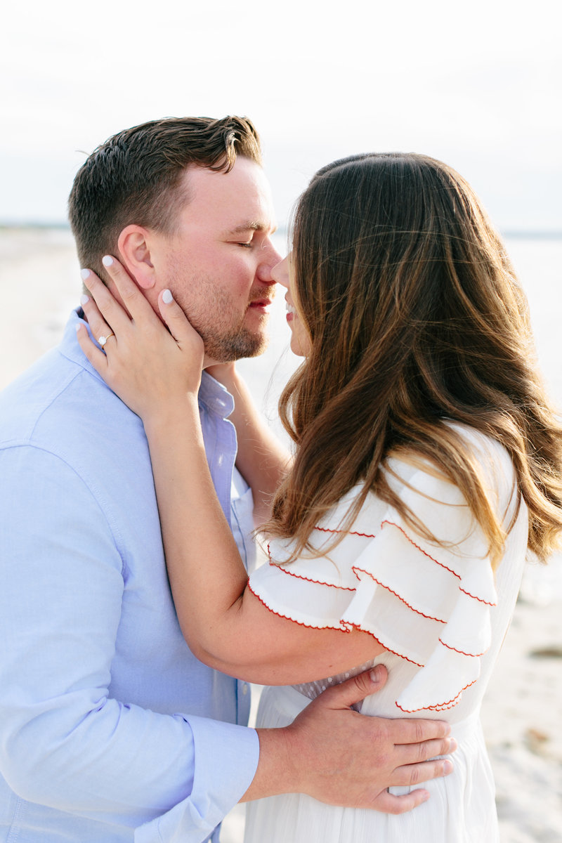 2019-september10-cape-cod-newport-engagement-photography-kimlynphotography0135