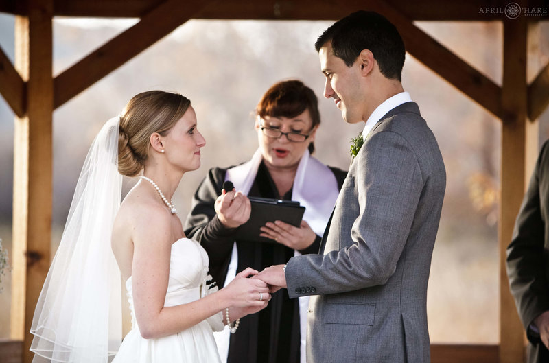 Colorado-Wedding-Officiant-Reverend-Kim-Tavendale-12